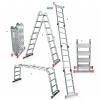 Akrobat Merdiven